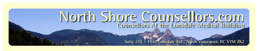 North Shore Counsellors